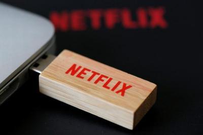 Netflix hingga Spotify Dikenakan Pajak 10%, Ini Sanksi Bila Tak Bayar