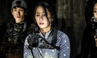 Sukses di Korea, Hollywood akan Garap Ulang Gonjiam: Haunted Asylum