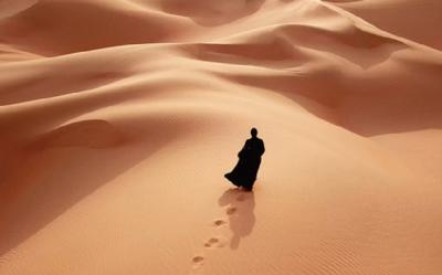 Ketika Jenazah Abu Lahab Membusuk dan Tidak Ada yang Mau Menguburkan