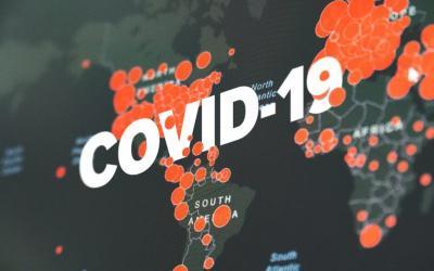 Tausiyah: Virus yang Lebih Berbahaya dari Covid-19