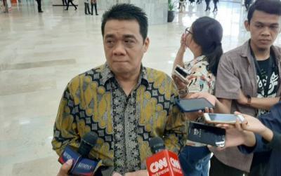 Wagub DKI Jakarta: Sekolah Dibuka Jika Situasi Covid-19 Membaik