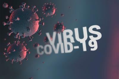 Tausiyah: Musibah Covid-19 yang Menjadi Rahmat