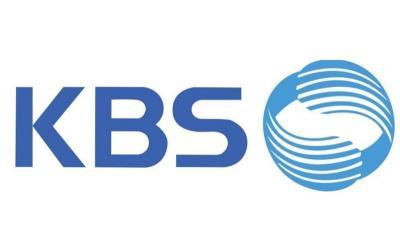 Polisi Selidiki Temuan Kamera Tersembunyi di Gedung KBS