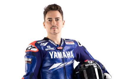 Perekrutan Lorenzo Disebut sebagai Taktik Jitu Yamaha untuk Hadapi MotoGP 2020