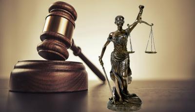 Eks Dirut PTPN III Divonis 5 Tahun Penjara