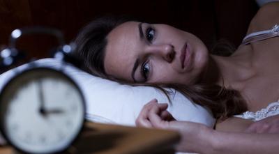 Sulit Tidur? Coba Teknik Pernapasan Whoosh dan Ha Ini Deh