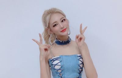 Idol K-Pop Ini Murka setelah Namanya Jadi Bahan Guyonan Netizen Malaysia