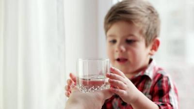Vitamin untuk Anak, Mana yang Butuh Tambahan Suplemen?