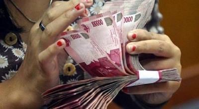 Dana Pemulihan Ekonomi Nasional Ditambah Rp35,5 Triliun? Ini Faktanya