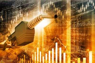 Harga Minyak Naik Tipis Dekati USD40 Barel, Tunggu Kepastian OPEC