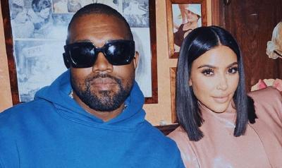 Sumbang Rp27 M, Kanye West Juga Tanggung Biaya Pendidikan Anak George Floyd