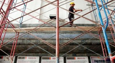 Australia Beri Bantuan Warganya untuk Renovasi Rumah Sebesar Rp250 Juta