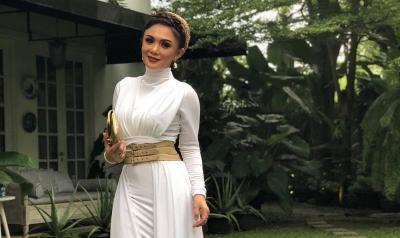 Syuting MV Kapusan Janji, Yuni Shara Terharu Didi Kempot Penuhi Janji