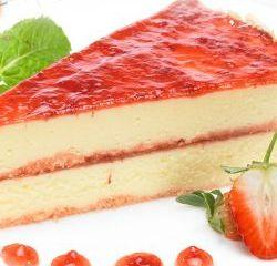 Breadtalk Luncurkan 6 Varian Cheese Cakes Okezone Lifestyle