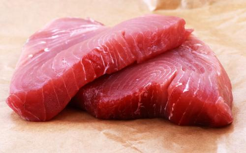 https://img-k.okeinfo.net/okz/500/content/2017/08/01/298/1747803/heboh-rumor-ikan-tuna-palsu-di-pasaran-simak-tips-cerdas-membedakannya-kenali-warna-ikan-3lqIoydJJi.jpg