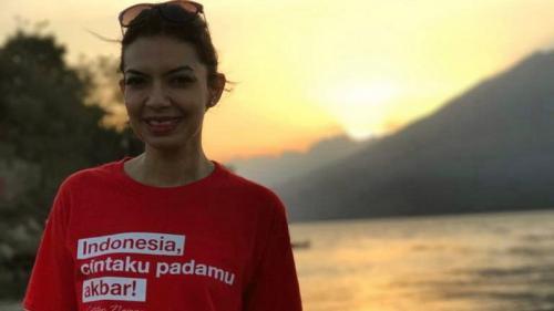 Kumpulan Berita Mata Najwa Okezonecom