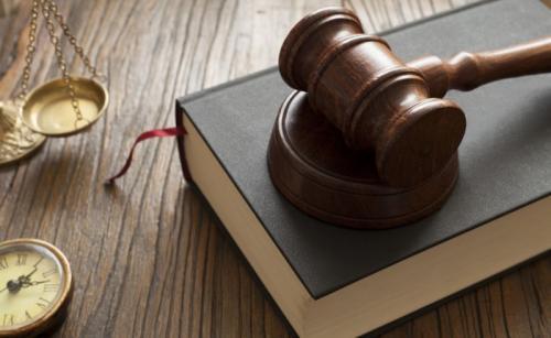 KPK Serahkan Berkas Perkara Suap Bupati Batubara ke Pengadilan Tipikor Medan