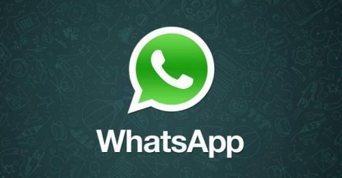 Fitur Backup WhatsApp Tak Lagi Makan Storage Google Drive