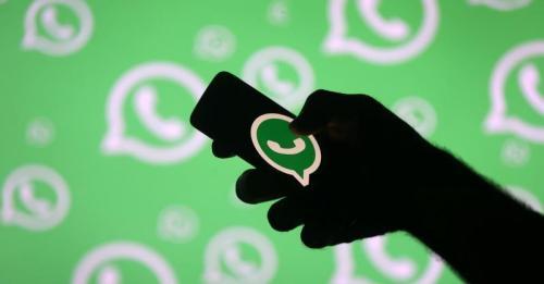 WhatsApp Tak Bisa Bekerja di Jutaan Pengguna Ponsel, Ada Apa?