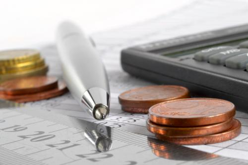 Obligasi Bank Mandiri Kelebihan Permintaan 1,36 Kali