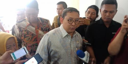 Gerindra Nilai Wajar soal Kabar Demokrat Bakal Gabung ke Jokowi