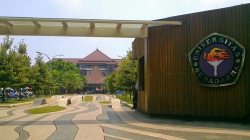 Ventilator Karya Universitas Gunadarma Dirancang untuk Siap Diproduksi Secara Massal